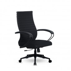 Кресло Metta (Метта) Комплект 19 Pl-2 Черный