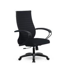 Кресло Metta (Метта) Комплект 19 Pl Черный