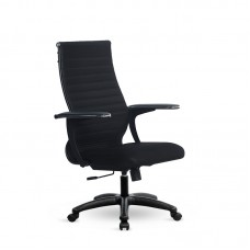 Кресло Metta (Метта) Комплект 20 Pl Черный