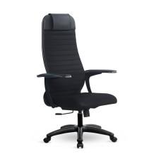 Кресло Metta (Метта) Комплект 22 Pl Черный