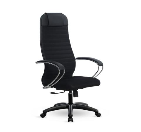 Кресло Metta (Метта) Комплект 23 Pl Черный