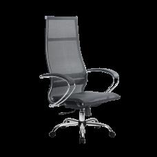 Кресло SK-1-BK Комплект 7 Черный