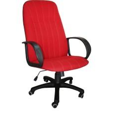 Кресло Эмир Красный