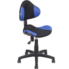 Кресло Нео Синий