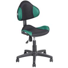 Кресло Нео Зеленый