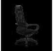 Кресло SU-BP-8 Pl Черный