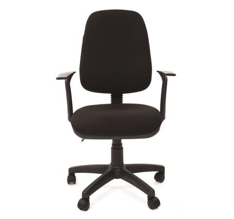 Кресло CHAIRMAN 661 Черный