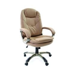 Кресло CHAIRMAN 668 Бежевый