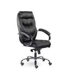 Кресло Аляска МБ CH-153 Черный