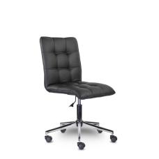 Кресло Фигаро GTS Черный