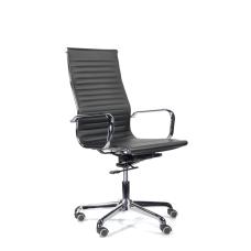 Кресло Кайман В CH-300 Черный