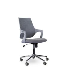Кресло Ситро М-804 Grey Серый