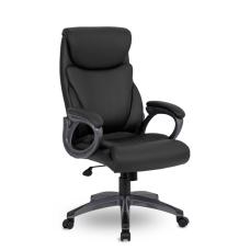 Кресло Веста М-703 Black Pl