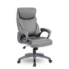 Кресло Веста М-703 Dark Grey Pl